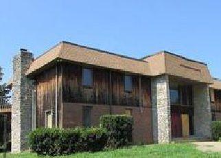 Casa en ejecución hipotecaria in Davidson Condado, TN ID: F3810355