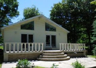 Casa en ejecución hipotecaria in Carbon Condado, PA ID: F3811198