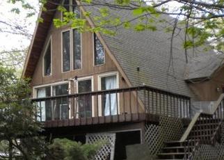 Casa en ejecución hipotecaria in Pocono Summit, PA, 18346,  MADISON AVE ID: F3811343