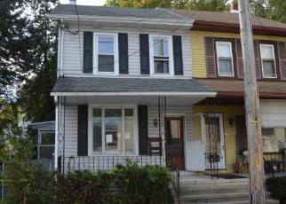 Casa en ejecución hipotecaria in Berks Condado, PA ID: F3811524