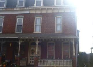 Casa en ejecución hipotecaria in Lancaster Condado, PA ID: F3811609