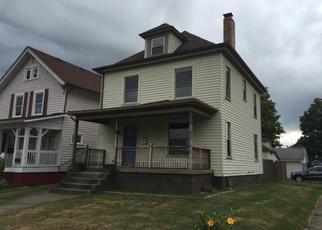 Casa en ejecución hipotecaria in Tuscarawas Condado, OH ID: F3812431
