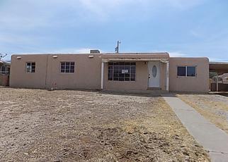 Casa en ejecución hipotecaria in Alamogordo, NM, 88310,  LINCOLN AVE ID: F3814034