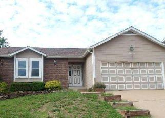 Casa en ejecución hipotecaria in Jefferson Condado, MO ID: F3814581