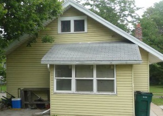 Foreclosure Home in Lansing, MI, 48915,  MIDDLE ST ID: F3815222
