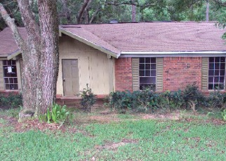 Foreclosure Home in Mobile county, AL ID: F3817926