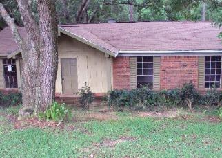 Casa en ejecución hipotecaria in Theodore, AL, 36582,  RABBIT CT ID: F3817926