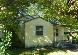 Foreclosure Home in Huntsville, AL, 35816,  FAIRWAY DR NW ID: F3817949