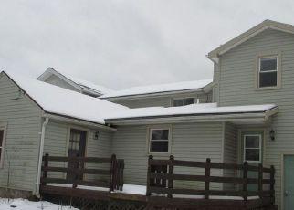 Casa en ejecución hipotecaria in Genesee Condado, NY ID: F3818140