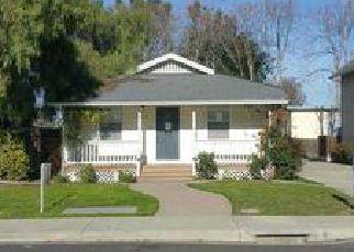 Casa en ejecución hipotecaria in Alameda Condado, CA ID: F3819242