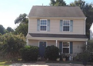 Casa en ejecución hipotecaria in Stockbridge, GA, 30281,  TURNSTONE RD ID: F3822044