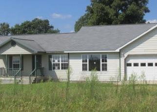Casa en ejecución hipotecaria in Boone Condado, AR ID: F3822946