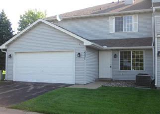 Casa en ejecución hipotecaria in Dakota Condado, MN ID: F3825108