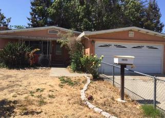 Casa en ejecución hipotecaria in Santa Clara Condado, CA ID: F3825468