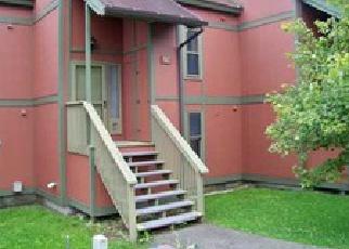 Casa en ejecución hipotecaria in Cortland Condado, NY ID: F3825537