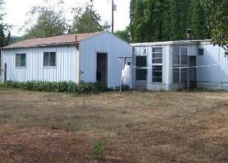 Casa en ejecución hipotecaria in Lane Condado, OR ID: F3826013