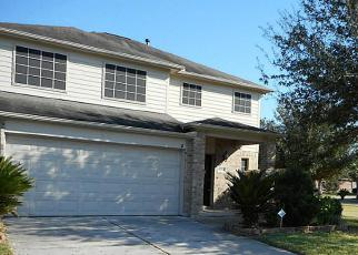 Foreclosure Home in Harris county, TX ID: F3826312