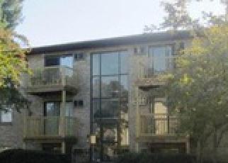 Casa en ejecución hipotecaria in Rockingham Condado, NH ID: F3826612