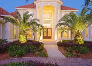 Casa en ejecución hipotecaria in Duval Condado, FL ID: F3829220