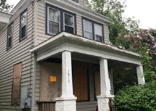 Foreclosure Home in Portsmouth, VA, 23704,  CHARLESTON AVE ID: F3832846