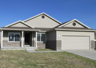 Foreclosure Home in Tooele, UT, 84074,  FLINT CIR ID: F3833088