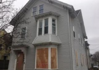 Foreclosure Home in Pawtucket, RI, 02860,  STERRY ST ID: F3833730