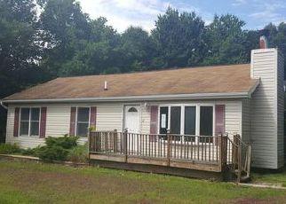 Casa en ejecución hipotecaria in Carbon Condado, PA ID: F3833932