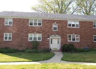 Casa en ejecución hipotecaria in Camden Condado, NJ ID: F3836596