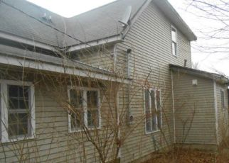 Foreclosure Home in Madison county, IN ID: F3837082