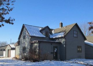 Foreclosure Home in Brown county, MN ID: F3837582