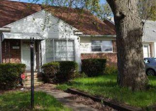 Casa en ejecución hipotecaria in Inkster, MI, 48141,  ARLINGTON ST ID: F3837670