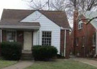 Casa en ejecución hipotecaria in Detroit, MI, 48205,  SIMMS ST ID: F3837716