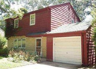 Casa en ejecución hipotecaria in Sioux City, IA, 51103,  COLLINS ST ID: F3838391