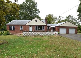 Casa en ejecución hipotecaria in East Haven, CT, 06513,  HIGHLAND AVE ID: F3839146