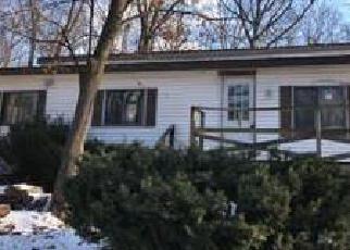 Casa en ejecución hipotecaria in Ulster Condado, NY ID: F3839602