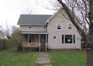 Casa en ejecución hipotecaria in Tioga Condado, NY ID: F3839613