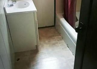 Foreclosed Home en BASSETT ST, Jamestown, NY - 14701