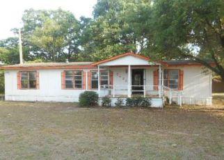 Foreclosure Home in Tarrant county, TX ID: F3839904