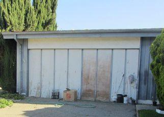 Casa en ejecución hipotecaria in Monterey Park, CA, 91754,  GRANDEZA ST ID: F3840259