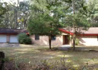 Foreclosed Home en NW 57TH AVE, Ocala, FL - 34482