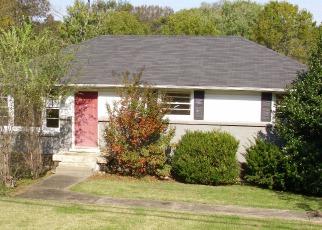Casa en ejecución hipotecaria in Davidson Condado, TN ID: F3844896