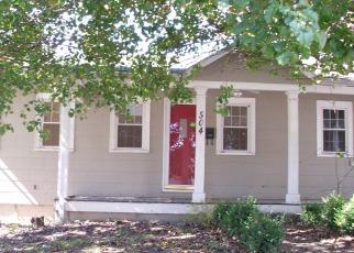 Casa en ejecución hipotecaria in Davidson Condado, TN ID: F3844901