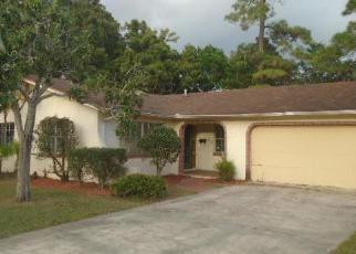 Casa en ejecución hipotecaria in Orange Condado, FL ID: F3846435