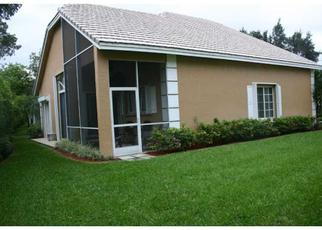 Foreclosure Home in Coral Springs, FL, 33071,  NW 19TH MNR ID: F3847421