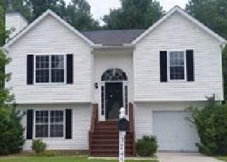 Foreclosure Home in Fulton county, GA ID: F3850269