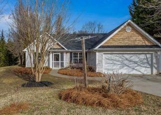 Casa en ejecución hipotecaria in Gainesville, GA, 30506,  BAYCREEK LN ID: F3850953