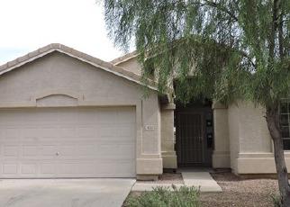 Casa en ejecución hipotecaria in Laveen, AZ, 85339,  S 49TH DR ID: F3852699