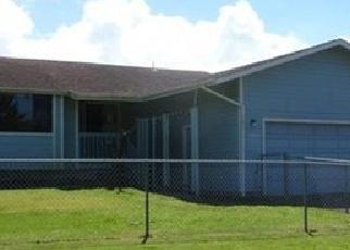 Casa en ejecución hipotecaria in Makawao, HI, 96768,  MAOHU ST ID: F3852921