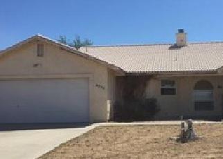 Casa en ejecución hipotecaria in Mohave Condado, AZ ID: F3853658