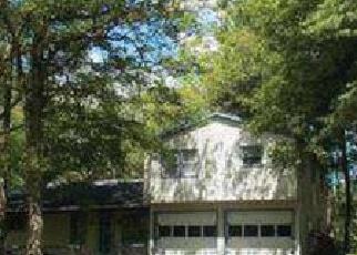 Casa en ejecución hipotecaria in East Stroudsburg, PA, 18302,  RUE DE JOHN ID: F3853757
